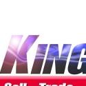 King Surplus reviews and complaints