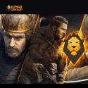 KingsGroup Holdings