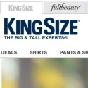 KingSize reviews and complaints