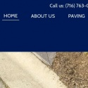 Kingsview Paving And Excavating