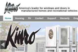 Kinro reviews and complaints