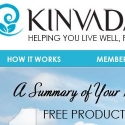 Kinvada reviews and complaints