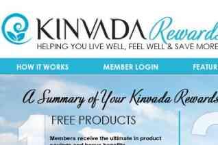 Kinvada reviews and complaints