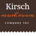 Kirsch Mushroom reviews and complaints