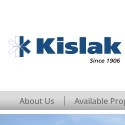 Kislak reviews and complaints