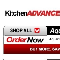 Kitchen Advance