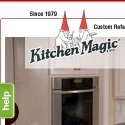 Kitchen Magic Usa reviews and complaints