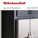 KitchenAid reviews and complaints
