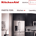 KitchenAidParts Com