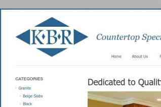 Kitchens By Rutenschroer reviews and complaints