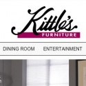 Kittles Furniture reviews and complaints
