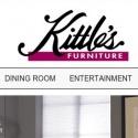 Kittles Furniture