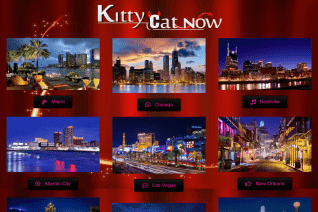 Kitty Cat Now reviews and complaints