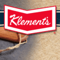 Klements Sausage reviews and complaints