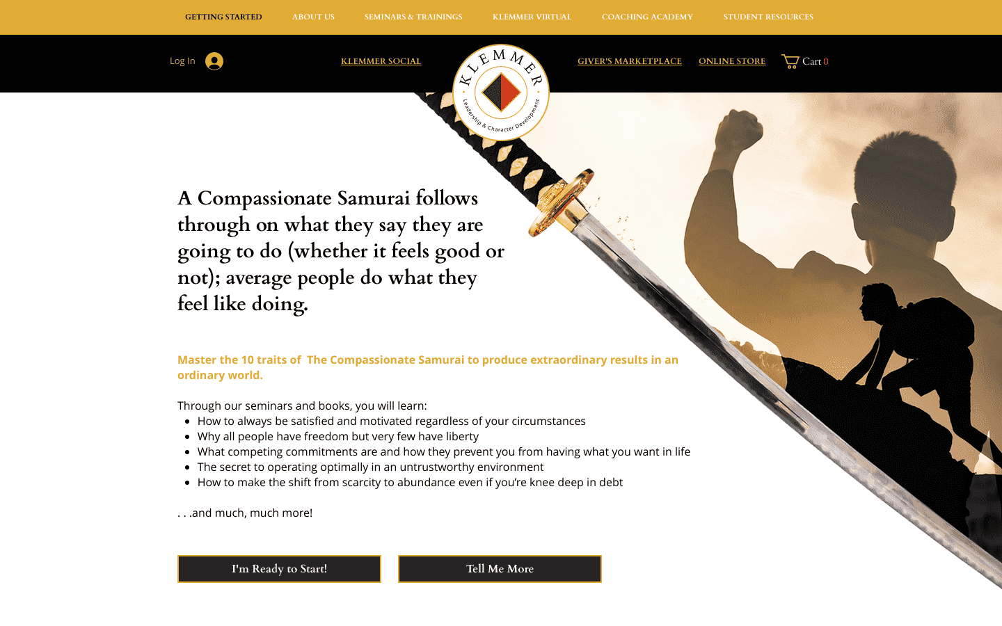 Klemmer And Associates reviews and complaints
