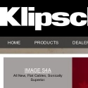 Klipsch Audio Technologies reviews and complaints