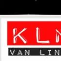 Klm Van Lines