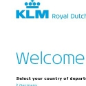 KLM reviews and complaints