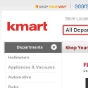 Kmart reviews and complaints