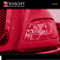 Knight Swift Transportation Holdings