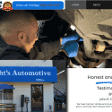 Knights Automotive Of San Marcos