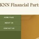 KNN Financial Partners