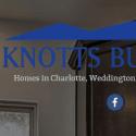 Knotts Builders