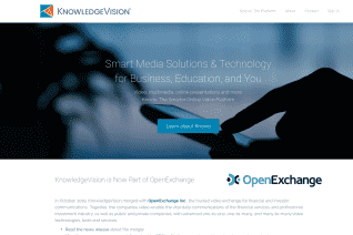 Knowledgevision reviews and complaints