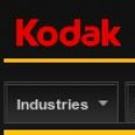 Kodak reviews and complaints