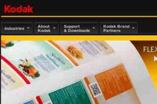 Kodak reviews and complaints
