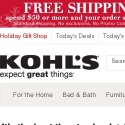Kohls reviews and complaints