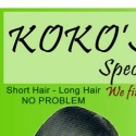 Kokos African Hair Braiding