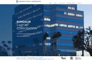 Kondaur Capital reviews and complaints