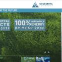 Kongsberg Automotive reviews and complaints