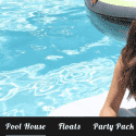 Kool Pool Inflatables reviews and complaints