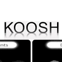 Koosh Employment Services reviews and complaints