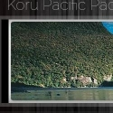 Koru Pacific Packaging reviews and complaints