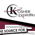 Kosher Expeditions