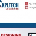 Kpl Tech Solutions