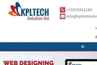 Kpl Tech Solutions reviews and complaints