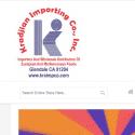 Kradjian Importing