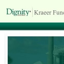 Kraeer Funeral Home reviews and complaints