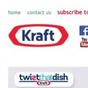 Kraft Foods reviews and complaints