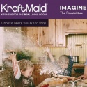 KraftMaid reviews and complaints