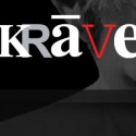 Krave Massive reviews and complaints
