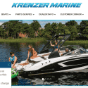 Krenzer Marine reviews and complaints