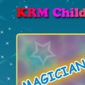 KRM Childrens Entertainment Company