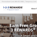 Kroger Personal Finance reviews and complaints