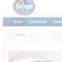 Kroger reviews and complaints