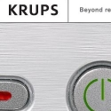 Krups reviews and complaints